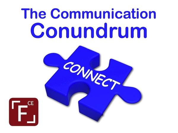 communication conundrm.001