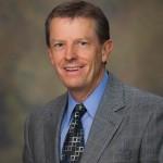 Dr. Jeff Walton