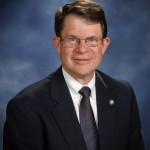 Dr. Cecil Beach