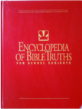 Encyclopedia of Bible Truths for School Subjects