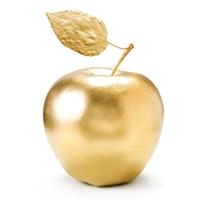 golden_apple2