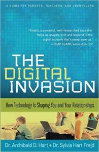 the-digital-invasion