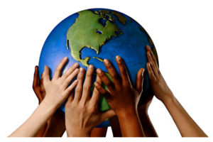 global-thinking